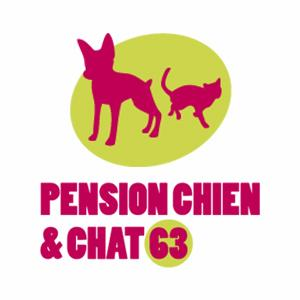 pension chien chat 63